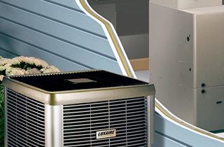 Air Conditioning | Atmosphere Mechanical Heating & Air Conditioning | Aurora, CO | (303) 471-5981